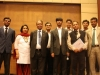 At GTU Innovation Sankuls Day