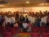 at-leadership-summit