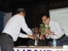 at-tpo-meeting-with-mr-adhia