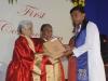 felicitating-medlists-at-convocation