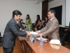 handing-over-prizes-at-an-international-conference
