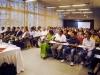 meeting-of-principals-at-ama