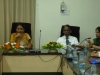 meeting-with-minister-vasuben-trivedi