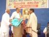 with-rameshbha-oza-at-vidyarpan-samaroh