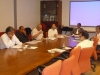 board-of-governance-meeting