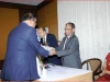 felicitating-at-internation-soceity-of-automation