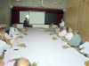 meeting-for-reesearch-in-technological-innovation
