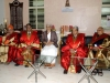 with-governor-at-gtu-first-convocation